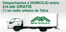 banner-camion