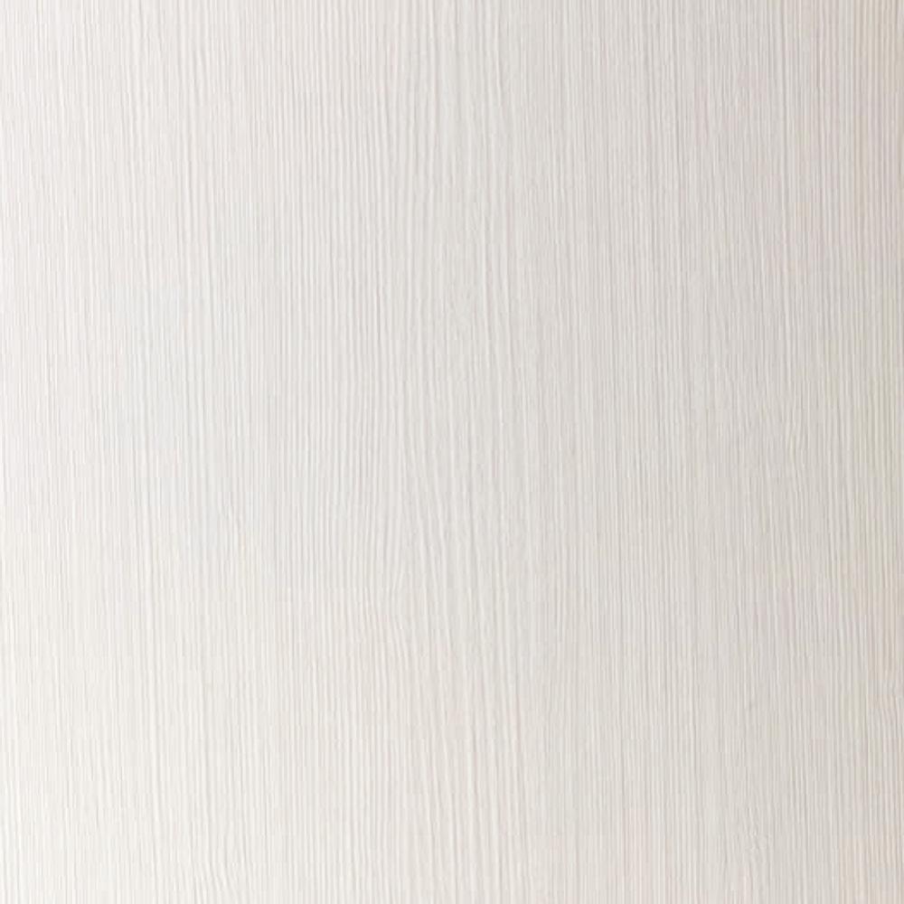 Melamina laricina lisa y wood maderas claras for Curso de melamina gratis